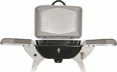50mbar GASGRILLl BBQ Tischgrill Camping Gas Grill