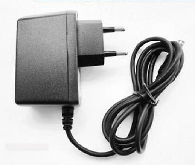 EU 2 Pin plug 16.8V 1A charger adapter for Lithium Ion Battery Li-ion LiPo 4S