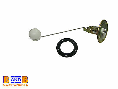 Vw T1 Beetle Bug Fuel Tank Sender Unit 113919049D 1968-1979 A582