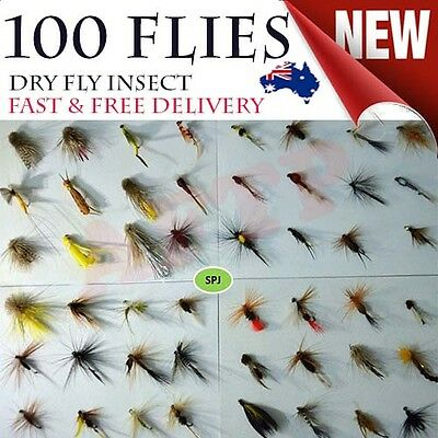 Clouser Flys Saltwater Flies Fly Fishing Lure Lures for TROUT BASS BREAM