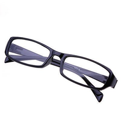 2014 Hot Unisex Reading Glasses Presbyopia Presbyopic Eyeglasses Black/Brown GBP
