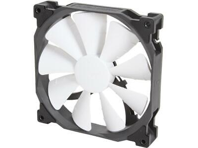 Phanteks PH-F140XP_BK 140mm PWM Case Fan