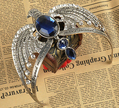Harry Potter Deathly Hallows Lost Diadem of Ravenclaw Lord Voldemort's Horcrux