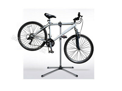 NEW Home Mechanic Bike Bicycle Cycle Repair Stand Workstand