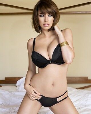 Reade sophie howard confirm. All
