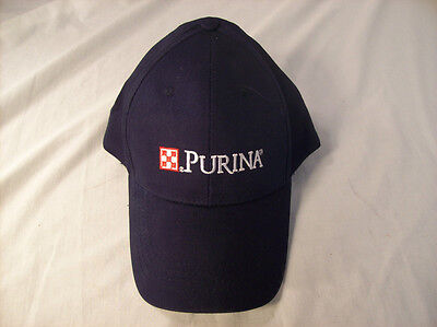 Purina Hat - New