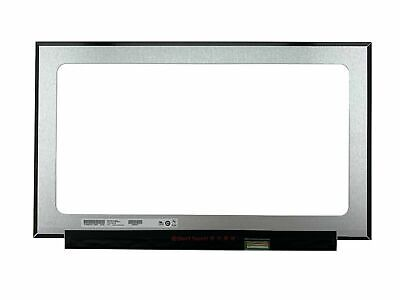 Samsung NP-RC512-W01US RC512-S02US NEW 15.6 HD LAPTOP LED LCD Screen