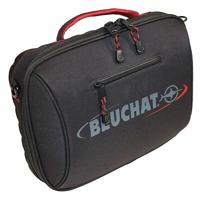 BEUCHAT Regulator Bag Atemreglertasche NEU !!!