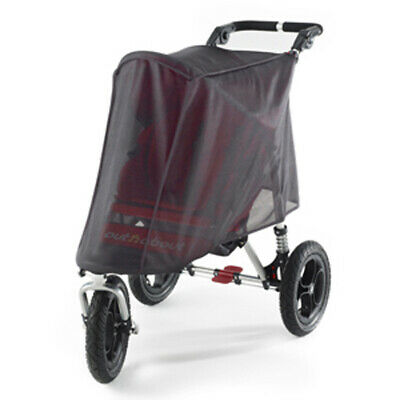 Out n About Nipper 360 Single V3 Buggy/Pram/Pushchair/Stroller UV Cover