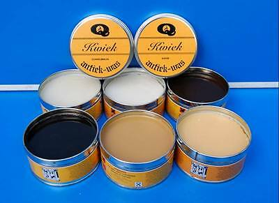 (EUR 22,67 / L), Quick ( Kwick ) HOLLAND ANTIKWACHS in 375 ml
