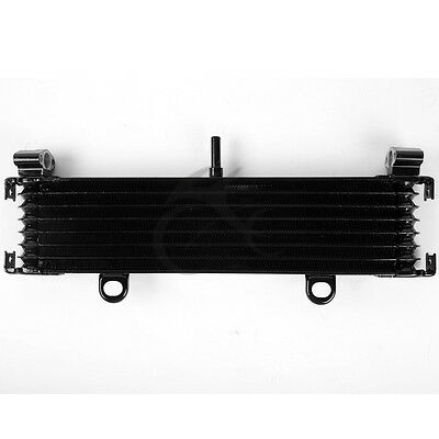 Oil Cooler Radiator Replacement For YAMAHA XJR1300 1999-2013 2012 2010 09 07 05