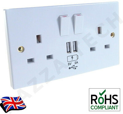 Sockets Electrical Building Materials Amp Supplies
