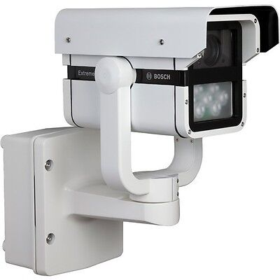 Bosch VEI-308V05-23W Dinion D/N Camera with IR Image