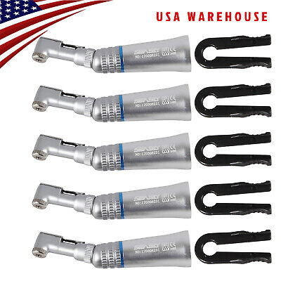 Dental Apex Locator Root Canal Finder Test Probe Cord Files Endodontic for J2