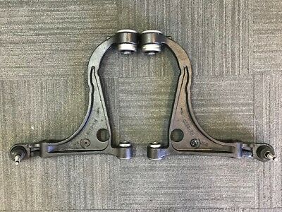 Ford Falcon Auii Auiii Ba Bf Lower Control Arms