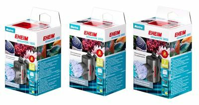 EHEIM streamON CIRCULATION WATER FLOW COMPACT PUMP MARINE REEF FISH TANK WAVE