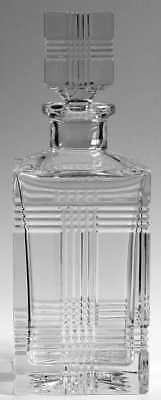 Ralph Lauren GLEN PLAID Decanter 7526258