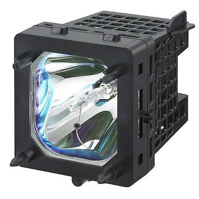 Sony Xl 5200 Xl 5200u F 9308 860 0 Replacement Tv Lamp