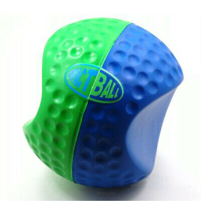 Impact Ball Golf Swing Trainer - Medium