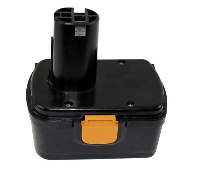 Rechargeable Battery for Jono & Johno 5L Electric Sprayer
