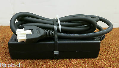 Original Cisco AC Adapter Power Supply PSU 34-0875-01 20W Includes Mains Cable