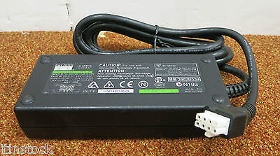 Genuine Cisco 34-0949-03 29W AC Adapter Power Supply PSU Includes Mains Cable