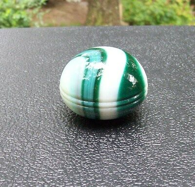 Vintage Swirl Marble Shift Knob, Brody, Spinner, Suicide Knob