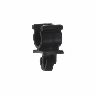 2007-2012 Nissan Altima Hood Prop Rod Retainer Clip Clamp OEM NEW Genuine