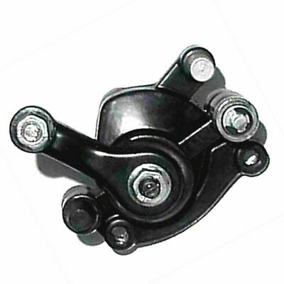 Rear Disc Brake Caliper Mini Baja Doole Bug Baja Blitz Dirt Bug Db30 Db30S Db30R