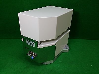 BROOKS AUTOMATION 002-7391-08 Wafer Pre-Aligner Robot , USED
