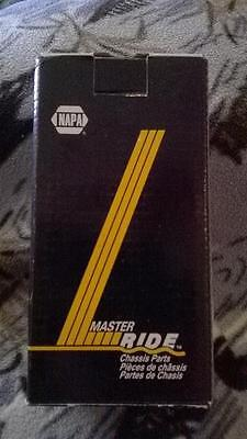 NAPA Master Ride Ball Joint part no# 104327