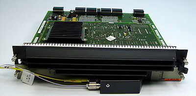Marconi 1HAT60786AAX STM-16OPT