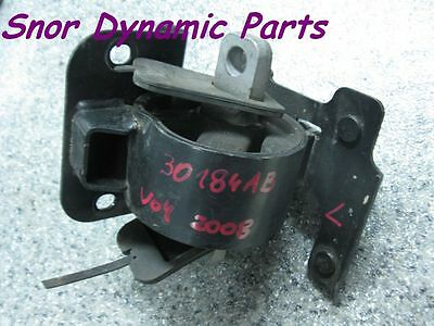 -$- CHRYSLER GRAND VOYAGER - RT 2009 MOTORHALTER LINKS GETRIEBE - DODGE CARAVAN