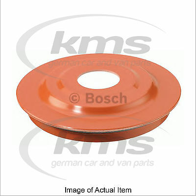 Dust Cover For distributor MERCEDES SL (R129) 300 SL-24 (129.061) Convertible 23