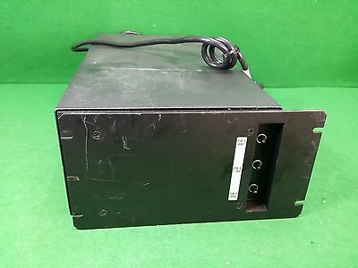 Amat 0010-09181 Dc Power Supply Precision 5000 , Used