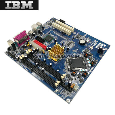 53Y8357 For Ibm A51 M51E Motherboard 41T3045 39J6197