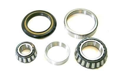 Ford 4000 4600 4610 Tractor Front Wheel Bearing Kit Ehpn1200C