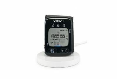 Omron RS8 Wrist Blood Pressure Monitor with NFC Docking Station
