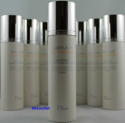 DIOR, Capture Totale, MULTI-PERFECTION MAKEUP BASE SPF25-PA++, full size,UNboxed