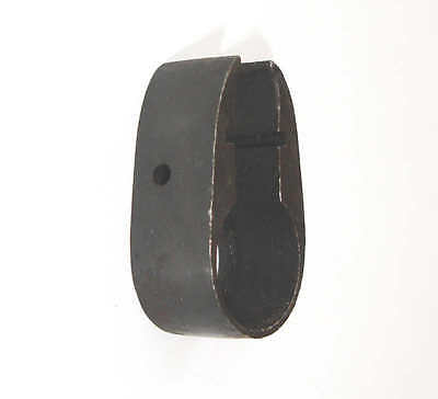M1916 SPANISH MAUSER PART, FRONT SIGHT PROTECTOR