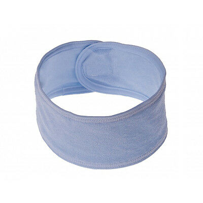 Donegal Make-up Accessories Material Cotton Hair Band Headband Spa Beauty Mask