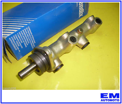 9857 mm 33  60750511 KIT RIP.PINZE FRENO POSTERIORI  ALFA SUD T.T