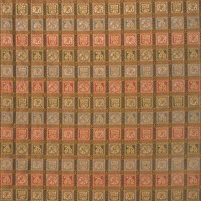 2 yds Pageantry Weave Marble Lee Jofa Value $496.00