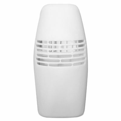 TimeMist Locking Fan Fragrance Dispenser  - TMS321760XX