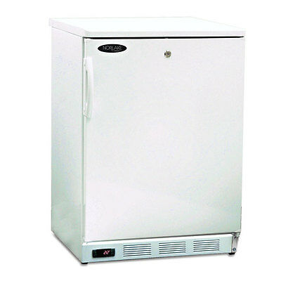 """Undercounter Refrigeration with Micro Control Refrigerator  OD: 23.5""""W x 25""""D..."""