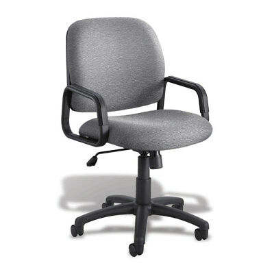 Cava Urth Task Chair Upholstery 1 ea