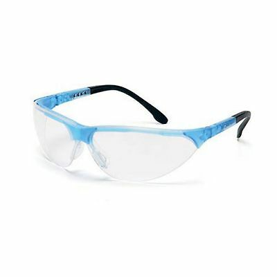 Rendezvous Adjustable Safety Glasses 1 ea