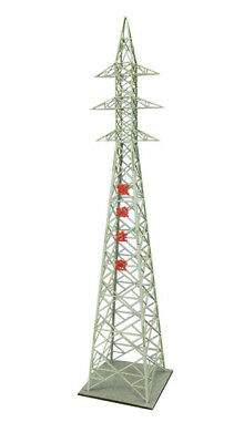 Sankei MP03-50 Steel Tower (Pylon) A 1/150 N scale