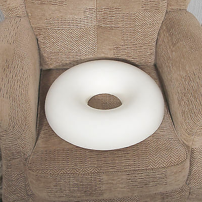 Comfortnights 43.2cms diameter Cushion ring
