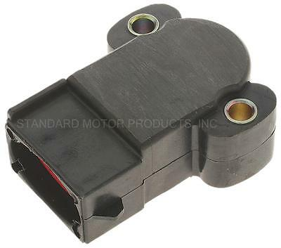 Standard Motor Products TH158 Throttle Position Sensor